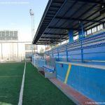 Foto Polideportivo Municipal de Colmenar de Oreja 24
