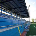 Foto Polideportivo Municipal de Colmenar de Oreja 25
