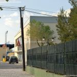 Foto Polideportivo Municipal de Colmenar de Oreja 27