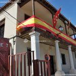Foto Ayuntamiento Colmenar de Oreja 1