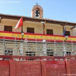 Foto Ayuntamiento Colmenar de Oreja 6