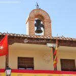 Foto Ayuntamiento Colmenar de Oreja 7