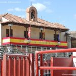 Foto Ayuntamiento Colmenar de Oreja 8