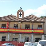 Foto Ayuntamiento Colmenar de Oreja 9