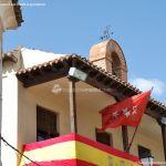 Foto Ayuntamiento Colmenar de Oreja 10