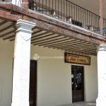 Foto Plaza Mayor de Colmenar de Oreja 2