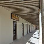 Foto Plaza Mayor de Colmenar de Oreja 3