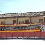 Foto Plaza Mayor de Colmenar de Oreja 7
