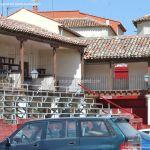 Foto Plaza Mayor de Colmenar de Oreja 10