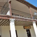Foto Plaza Mayor de Colmenar de Oreja 12