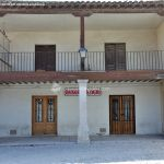Foto Plaza Mayor de Colmenar de Oreja 13
