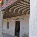 Foto Plaza Mayor de Colmenar de Oreja 14