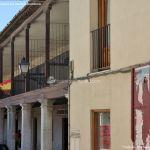 Foto Plaza Mayor de Colmenar de Oreja 25