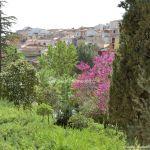 Foto Jardines del Zacatín 2