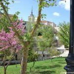 Foto Jardines del Zacatín 8