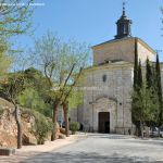 Foto Ermita del Santo Cristo del Humilladero 1