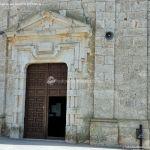 Foto Ermita del Santo Cristo del Humilladero 2