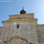 Foto Ermita del Santo Cristo del Humilladero 3