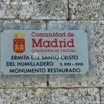 Foto Ermita del Santo Cristo del Humilladero 4