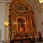 Foto Ermita del Santo Cristo del Humilladero 5