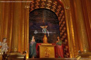 Foto Ermita del Santo Cristo del Humilladero 6