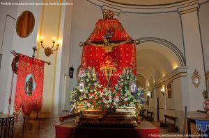 Foto Ermita del Santo Cristo del Humilladero 7
