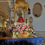 Foto Ermita del Santo Cristo del Humilladero 8