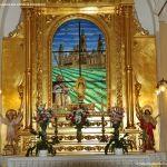 Foto Ermita del Santo Cristo del Humilladero 9