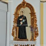 Foto Ermita del Santo Cristo del Humilladero 10