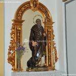 Foto Ermita del Santo Cristo del Humilladero 11
