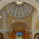 Foto Ermita del Santo Cristo del Humilladero 12