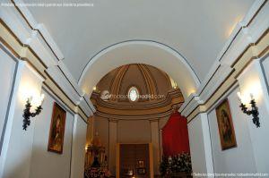 Foto Ermita del Santo Cristo del Humilladero 13