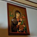 Foto Ermita del Santo Cristo del Humilladero 14