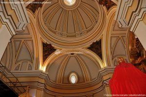 Foto Ermita del Santo Cristo del Humilladero 16