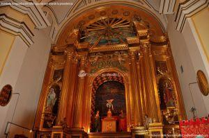 Foto Ermita del Santo Cristo del Humilladero 17