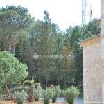 Foto Ermita del Santo Cristo del Humilladero 20