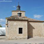 Foto Ermita del Santo Cristo del Humilladero 21