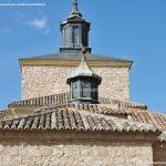 Foto Ermita del Santo Cristo del Humilladero 22