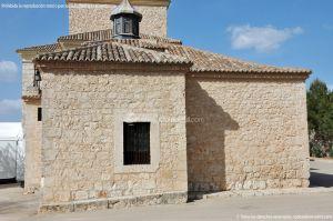 Foto Ermita del Santo Cristo del Humilladero 23