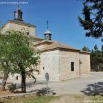 Foto Ermita del Santo Cristo del Humilladero 24