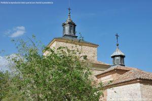 Foto Ermita del Santo Cristo del Humilladero 25