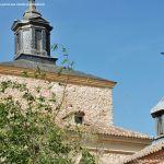Foto Ermita del Santo Cristo del Humilladero 26