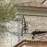 Foto Ermita del Santo Cristo del Humilladero 27