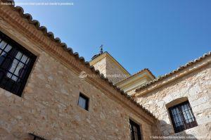 Foto Ermita del Santo Cristo del Humilladero 28