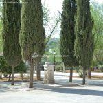 Foto Ermita del Santo Cristo del Humilladero 30