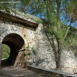 Foto Fuente del Pilarejo 4