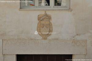 Foto Casa 1669 en Colmenar de Oreja 1