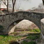 Foto Puente de la Fragua 2