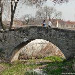 Foto Puente de la Fragua 3
