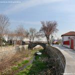 Foto Puente de la Fragua 4